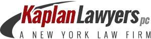 0_int_Kaplan-Logo.jpg