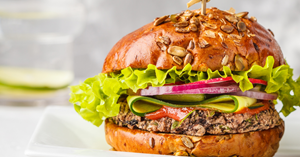 By using Chiber as the plant-based meat preservative, producers can label their products clean and as certified vegan, kosher, halal, organic compliant, non-GMO, declared allergen-free, paleo, keto-friendly, low FODMAP (fermentable, oligosaccharides, disaccharides, monosaccharides, and polyols), gluten-free and Whole30.