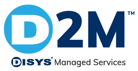managed-services-logo-050420-color.png