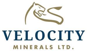Velocity_Minerals_logo.jpg