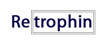 Retrophin Logo.jpg