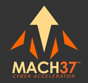 0_int_MACH37.png