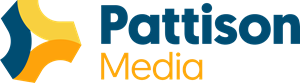 Pattison-Media-Small.png