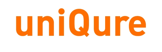 Logo-uniQure-MS-Word_Orange.jpg