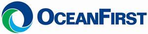 OCFC Preferred Logo.jpg