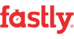 fastly logo-1200x630.png