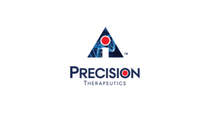 PrecisionTherapeutics_Logo (002).png