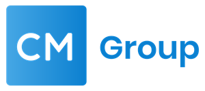 CMGroup_Logos_CMG_Logo_Blue_Horizontal.png