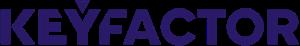 keyfactor-logo-purple (2).png