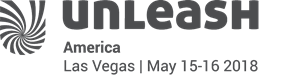 Logo_dates_UNLEASH_America_CMYK-01.png