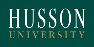 2_int_Husson_Logo_Color_Medium_300_dpi.jpg