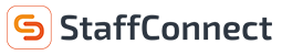 staffconnect logo (1).png