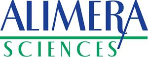 alimera-sciences-inc-logo.jpg