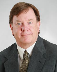 Scott Tomlinson