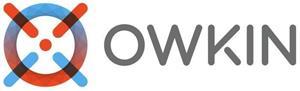 Owkin Logo.jpg
