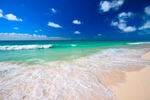 New NonStop Flights To Cozumel Mexico And Grand Bahama Island - Cozumel vacations