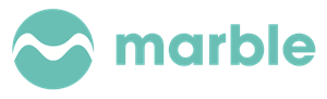 Marble Financial Logo.png