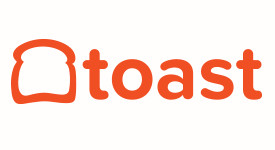 Toast Announces $101 Million in Additional Funding