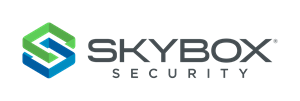 300dpi-RGB-Skybox-Registered-Logo.png