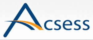 ACSESSLogo.png