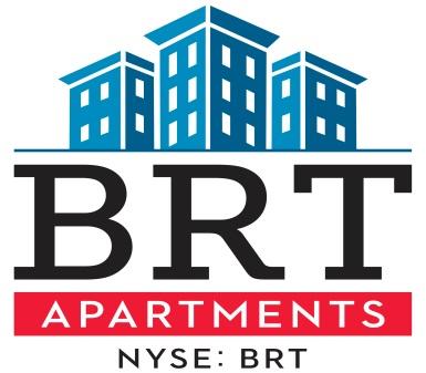 brt apartments corp raises quarterly dividend