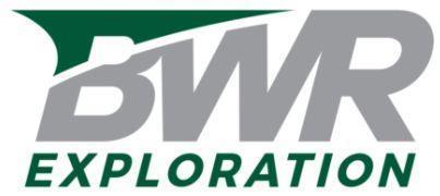 BWR Resources.jpg