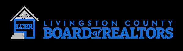 Livingston County Board of Realtors.
