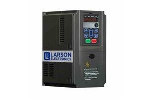 Larson Electronics Releases 3-Phase, 3-Wire Configuration ... on