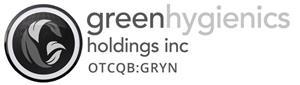 GRYN logo.jpg