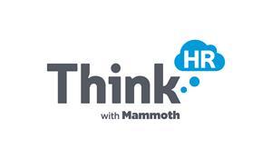ThinkHR+Mammoth-THINKHR-WITH-MAMMOTH-ALT.jpg