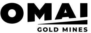 Omai Gold Mines Logo.jpg