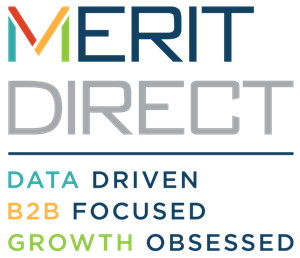 MeritDirect_Logo2020_StackedWTag.png