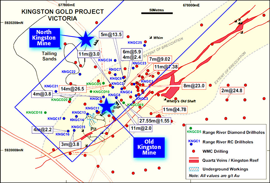 Fig2-AIS-Resources-Advanced-Kingston-Gold-Project-Victorias-Golden-Triangle-Australia