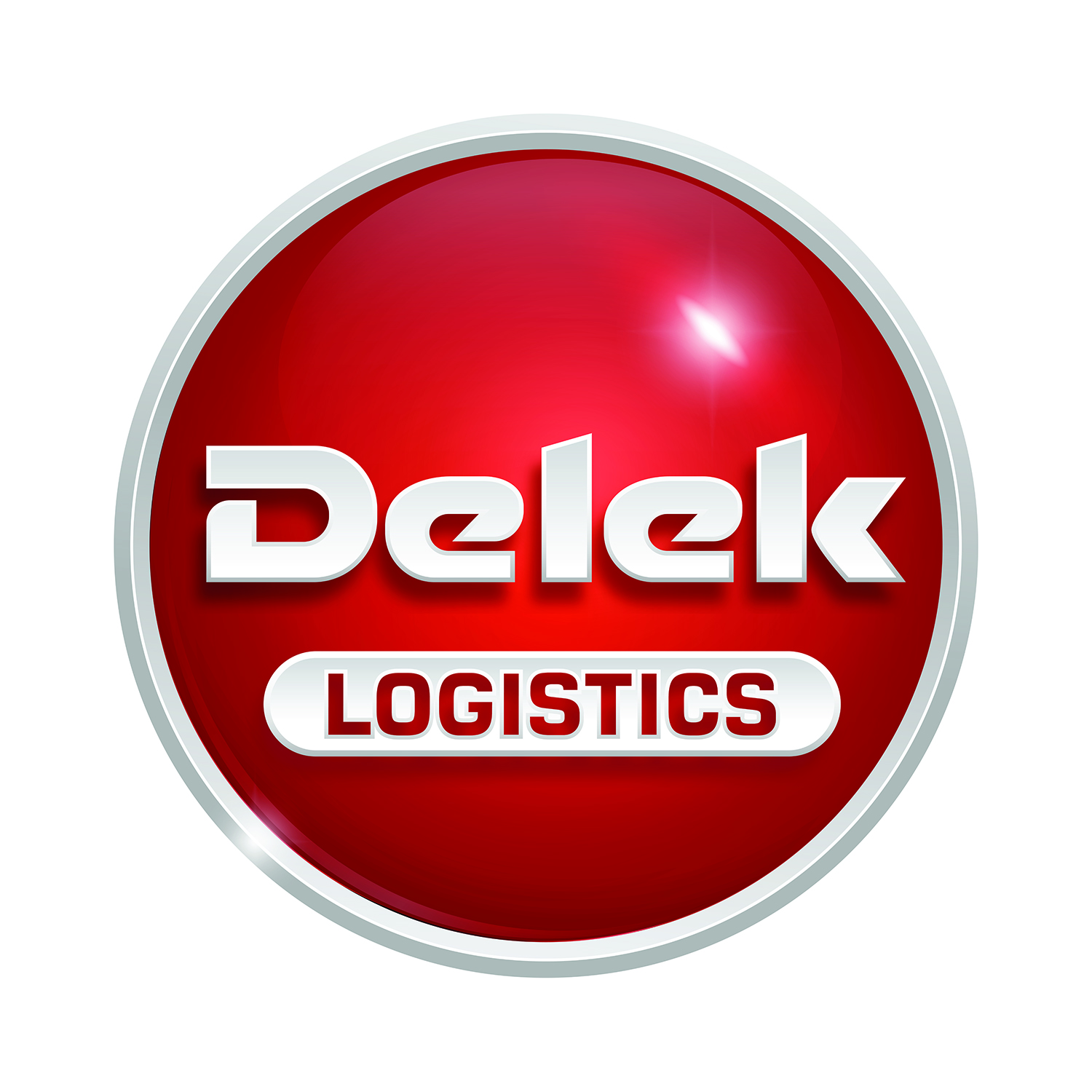 Delek Logistics Partners, LP to Participate in the 2019 MLP & Energy Infrastructure Conference