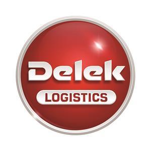 DelekLogistics-Globe-5x5.jpg