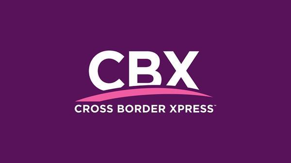 CBX_image[2][4]