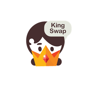 King Swap.png