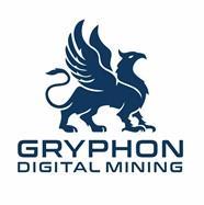 Gryphon_Logo.jpg