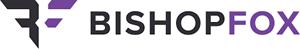Bishop Fox logo.png