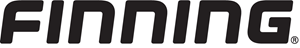 Finning Logo Black.png
