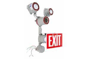 EXP-EMG-EXT-LE6-3L-347V Wiring