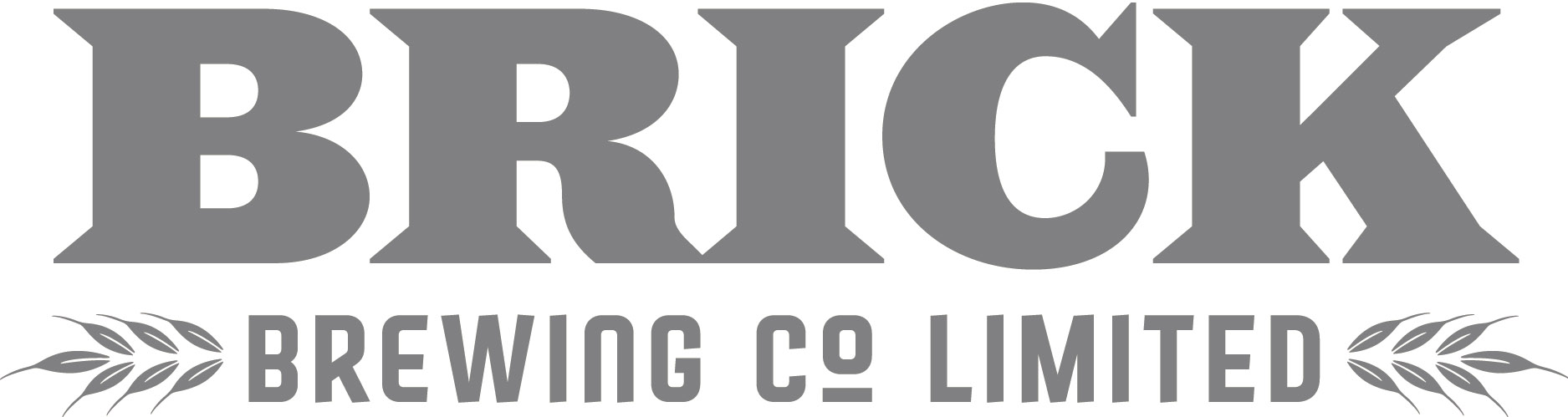 brick brewing logo.jpg