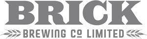 brick brewing logo.jpg