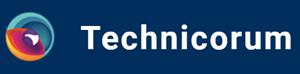 Technicorum logo.png