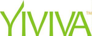 Yiviva_Logo.jpg