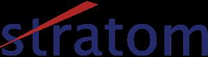 Stratom_Logo_vF-01.png