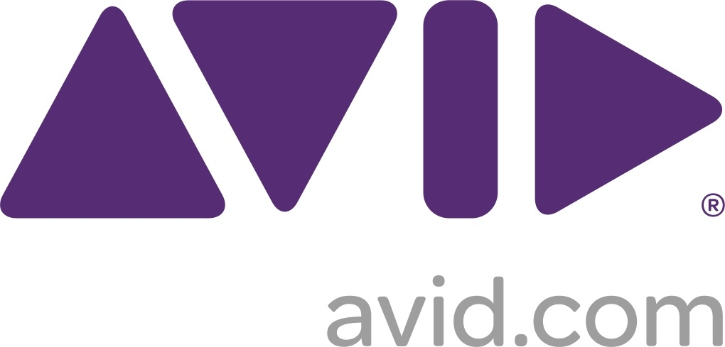 Avid Congratulates Its Many Customers Nominated for the 58th Annual GRAMMY Awards