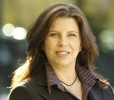 Theresa McCurry