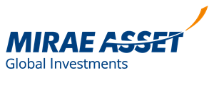 Mirae Asset Global Investments_full color.png