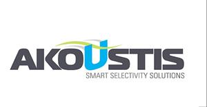 Akoustis Introduces Industry's First 5 6 GHz WiFi BAW Filter